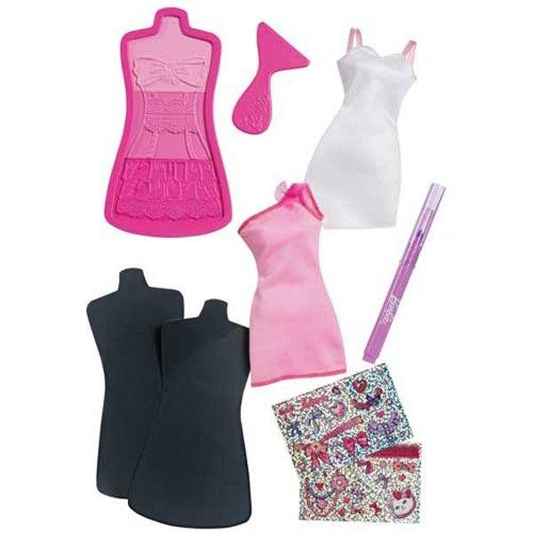 Купить материалы для одежды