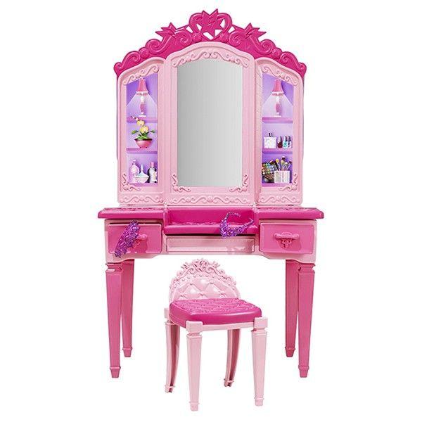 Barbie из м ф barbie суперпринцесса cdy64