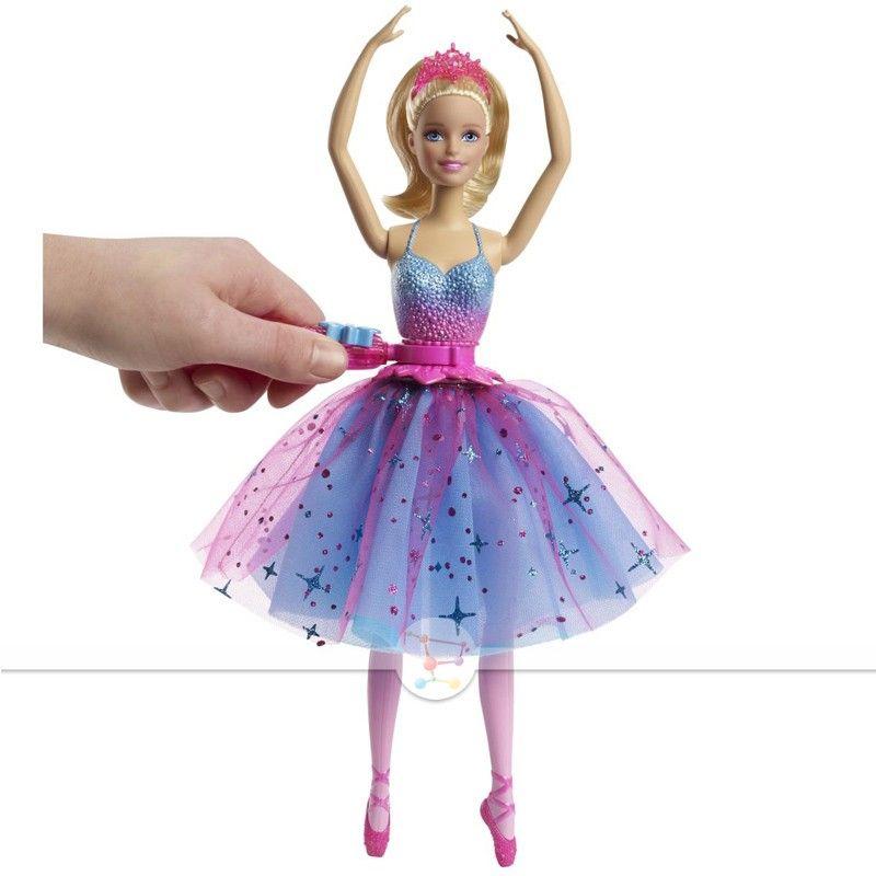 кукла балерина купить