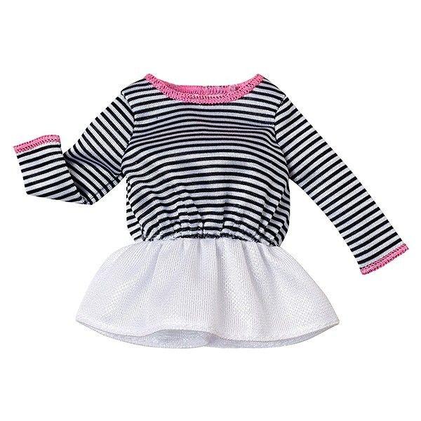 ▷ Купить все для кукол Barbie с EK.ua - все цены интернет-магазинов ... cba8c331ddb