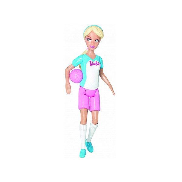 Mattel Куклы из серии «Кем быть?», Barbie, в ассортименте - фото 9