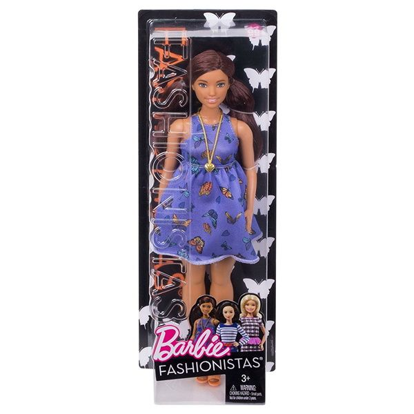 multicultural barbie and the merchandising of difference Manzoor ahmed, shafi ullah, aftab alam- importance of culture in success of international marketing european academic research - vol i, issue 10 / january 2014 3805 always right is not applicable in the low power distance culture.